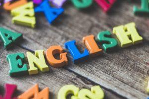 中学生 英語 苦手 克服