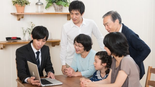 オンライン家庭教師e-Liveの費用と効果