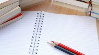 高校受験 勉強時間 偏差値70・65・60