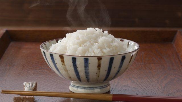 米 パン コスパが良いのはご飯